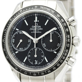 Omega Speedmaster 326.30.40.50.01.001 Stainless Steel Automatic 40mm Mens Watch