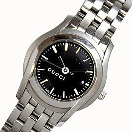Gucci G Class Ya055518 27mm Womens Watch