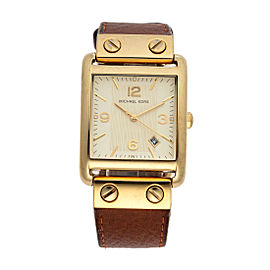 Michael Kors MK2189 40mm Womens Watch