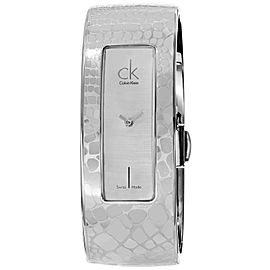 Calvin Klein 21mm Womens Watch