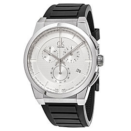 Calvin Klein 45mm Mens Watch