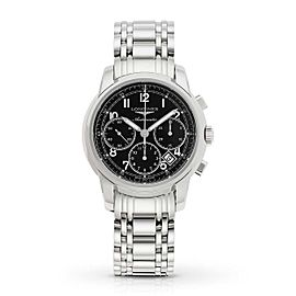 Longines Saint-Imier L27524536 Mens Watch