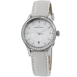 Maurice Lacroix LC1113-SD502-170 28mm Womens Watch