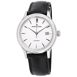 Maurice Lacroix LC6098SS0011301 40mm Mens Watch