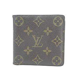 Louis Vuitton 28LK0116