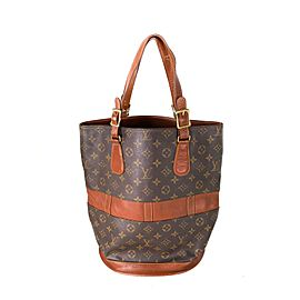 Louis Vuitton Monogram Kisslock Pouch Coin Purse Change French Co Usa 6lva627a Brown Coated Canvas Clutch