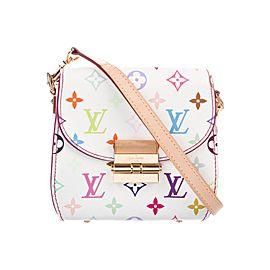 Louis Vuitton Heart Breaker 861888