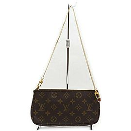 Louis Vuitton Accessories Pouch Sac Shopping Pochette Accessoires 861292