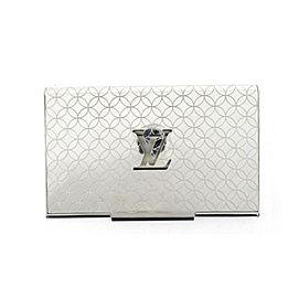 Louis Vuitton Porte Carte Champs-Elysees Card Holder Wallet Case 725lvs622