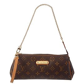 Louis Vuitton (Ultra Rare) Monogram Sophie 2way 868570