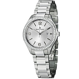 Maurice Lacroix Miros 32mm Womens Watch