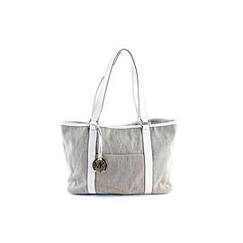 Michael Kors Shopper Tote 5MR0327