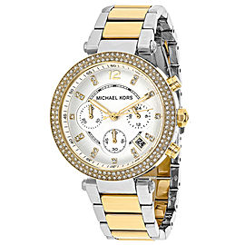 Michael Kors Parker MK5626 39mm Womens Watch