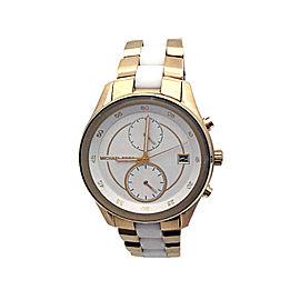Michael Kors MK 6466 MK6466 40mm Womens Watch