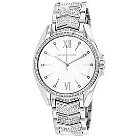 Michael Kors Women's Whitney