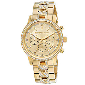 Michael Kors Women's Ritz