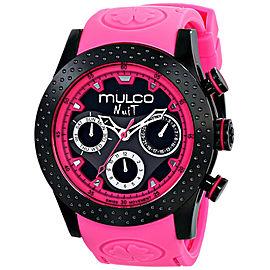 Mulco Women's Nuit Mia