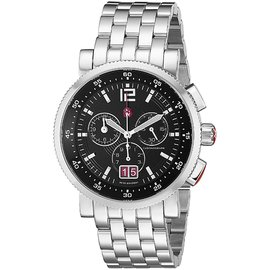 Michele Sport Sail Large MWW01K000012