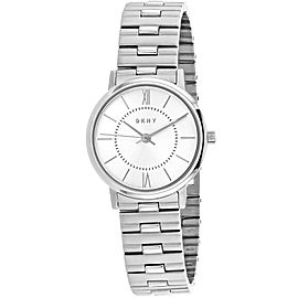 DKNY Women's Willoughby