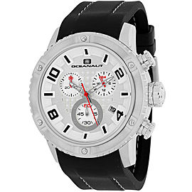 Oceanaut Men's Impulse Sport