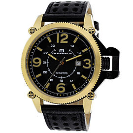 Oceanaut Men's Scorpion