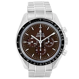 Omega Speedmaster 311.30.42.30.13.001 Stainless Steel Manual 42mm Mens Watch