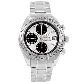 Omega Speedmaster 3211.31.00 Stainless Steel Automatic 40mm Mens Watch