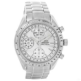 Omega Speedmaster 3523.30.00 Stainless Steel Automatic 39mm Mens Watch