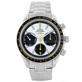 Omega Speedmaster 326.30.40.50.04.001 Stainless Steel 40mm Mens Watch