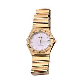 Omega Constellation 11123000 33.5mm mens Watch