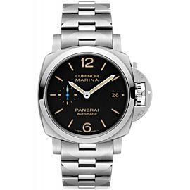 Panerai Luminor Marina 1950 PAM00722 42mm Mens Watch