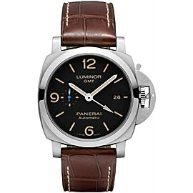 Panerai Luminor 1950 PAM01320 44mm Mens Watch