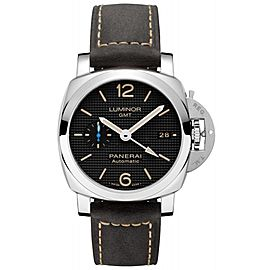 Panerai Luminor 1950 PAM01535 42mm Mens Watch