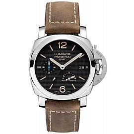 Panerai Luminor 1950 PAM01537 42mm Mens Watch