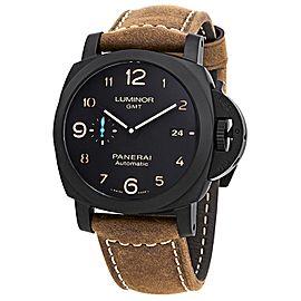 Panerai Luminor 1950 PAM01441 44mm Mens Watch