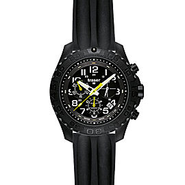 traser Outdoor Pioneer Chronograph 105199