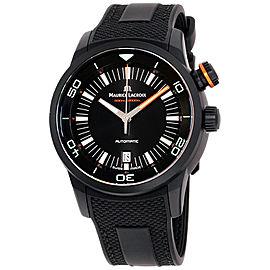 Maurice Lacroix Pontos PT6248PVB013321 43mm Mens Watch