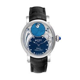 Dimier Recital 11 Watch