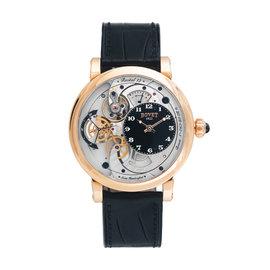 Dimier Recital 12 Watch
