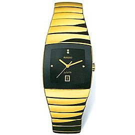 Rado Sintra R13841712 32mm Mens Watch