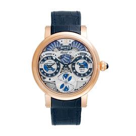 Dimier Recital 17 Watch