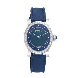 Dimier Recital 19 Watch