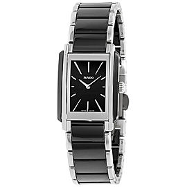 Rado Integral R20223152 23mm Womens Watch