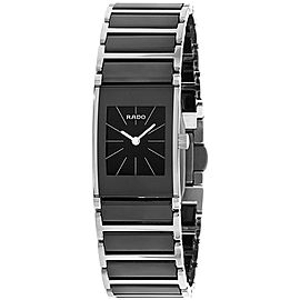 Rado Integral R20786152 19mm Womens Watch