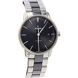 Rado Coupole Classic R22860152 38mm Mens Watch