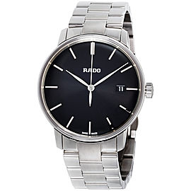 Rado Coupole Classic R22864152 38mm Mens Watch