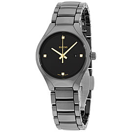 Rado R27059712 30mm Womens Watch
