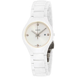 Rado True R27061712 30mm Womens Watch