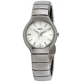Rado True R27656122 30mm Womens Watch
