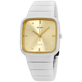 Rado Jubile R28900702 36mm Womens Watch